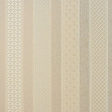 Epoca Wallcoverings Lautezza KTE01005