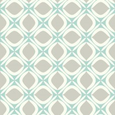 York Collections Ashford House Pattern Play HS2085