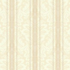 York Collections Waverly Stripes SV2700