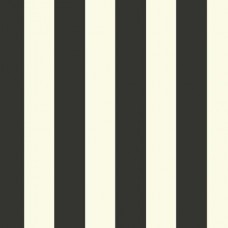 York Collections Waverly Stripes SV2600