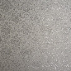 Epoca Wallcoverings Tesoro KTE03008