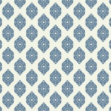 York Collections Waverly Small Prints WP2479