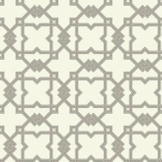 York Collections Ashford House Pattern Play HS2073