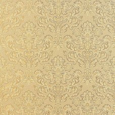 Epoca Wallcoverings Lautezza KTE01010