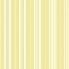 York Collections Waverly Stripes SV2661