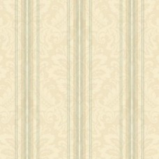 York Collections Waverly Stripes SV2702