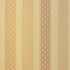 Epoca Wallcoverings Lautezza KTE01011