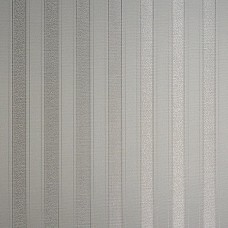 Epoca Wallcoverings Tesoro KTE03007
