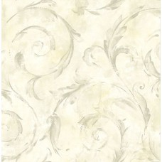 Mayflower Jasper MF50807