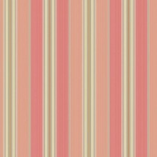 York Collections Waverly Stripes WA7784