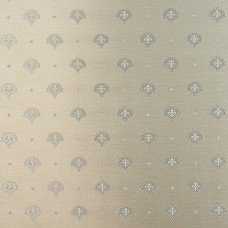 Epoca Wallcoverings Lautezza KTE01027