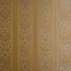 Epoca Wallcoverings Tesoro KTE03009