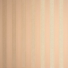 Epoca Wallcoverings Tesoro KTE03035
