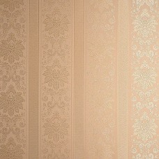 Epoca Wallcoverings Tesoro KTE03033