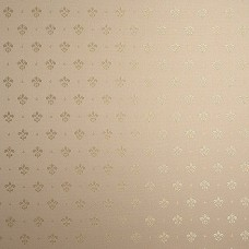 Epoca Wallcoverings Tesoro KTE03026
