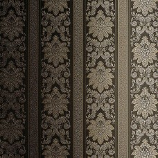 Epoca Wallcoverings Tesoro KTE03002