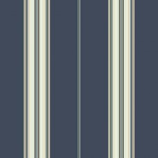 York Collections Waverly Stripes SV2654