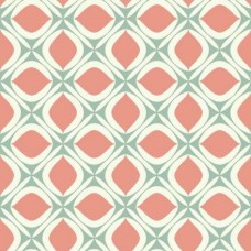 York Collections Ashford House Pattern Play HS2083