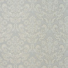Epoca Wallcoverings Lautezza KTE01025