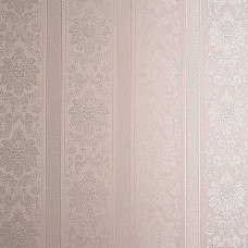 Epoca Wallcoverings Tesoro KTE03037