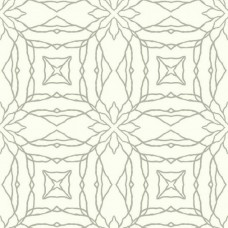 York Collections Ashford House Pattern Play HS2048