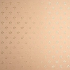 Epoca Wallcoverings Tesoro KTE03034