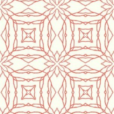 York Collections Ashford House Pattern Play HS2046
