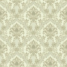 York Collections Waverly Small Prints WP2416