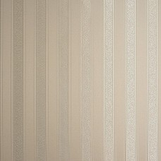 Epoca Wallcoverings Tesoro KTE03043