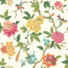 York Collections Waverly Garden Party GP5901
