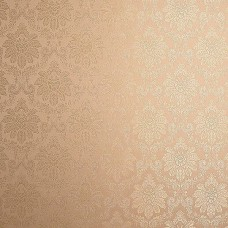 Epoca Wallcoverings Tesoro KTE03036