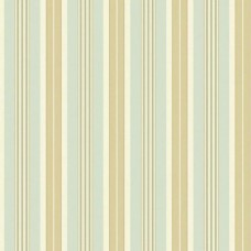York Collections Waverly Stripes SV2671