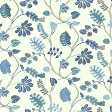York Collections Waverly Small Prints WP2402