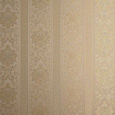 Epoca Wallcoverings Tesoro KTE03025