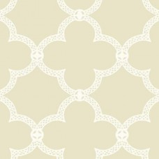 York Collections Ashford House Pattern Play HS2055