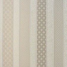 Epoca Wallcoverings Lautezza KTE01014