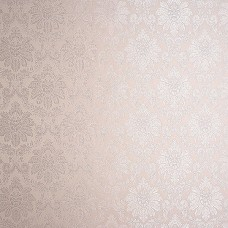 Epoca Wallcoverings Tesoro KTE03040