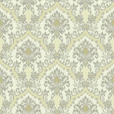 York Collections Waverly Small Prints WP2417