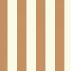 York Collections Waverly Stripes SV2603