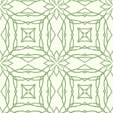 York Collections Ashford House Pattern Play HS2045