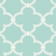 York Collections Ashford House Pattern Play HS2059