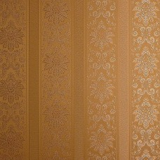 Epoca Wallcoverings Tesoro KTE03017