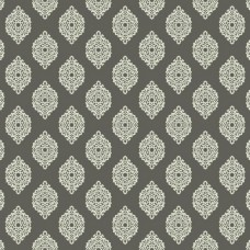 York Collections Waverly Small Prints WP2482