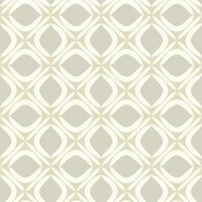 York Collections Ashford House Pattern Play HS2086