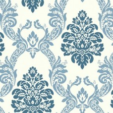 York Collections Ashford House Pattern Play HS2125