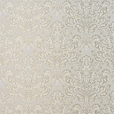 Epoca Wallcoverings Lautezza KTE01013