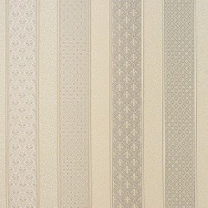 Epoca Wallcoverings Lautezza KTE01032