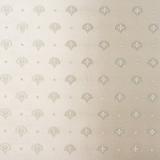 Epoca Wallcoverings Lautezza KTE01033