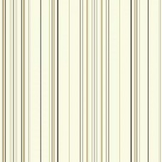 York Collections Waverly Stripes SV2623