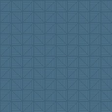 York Collections Ashford House Pattern Play HS2113